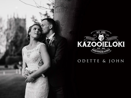 Odette & John: Washingborough Hall Wedding by Kazooieloki Photography Lincolnshire Wedding Photo