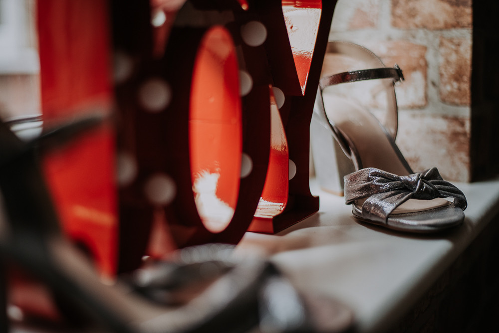 Kazooieloki: Lincolnshire Wedding Photographer, Hull Wedding Photographer, Wedding Photographer Lincolnshire, Wedding Photographer Hull, Wedding Photographer Brigg, Brigg Wedding Photographer, Wedding Photographer Scunthorpe, Scunthorpe Wedding Photographer, Wedding Photographer Lincoln, Lincoln Wedding Photographer, Wedding Photographer Grimsby, Grimsby Wedding Photographer, North Lincolnshire Wedding Photographer, Best Wedding Photographer, Best Wedding Photographer Lincolnshire, TWIA, TWIA18