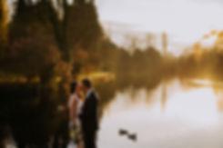 Wedding Photography in Brigg Elsham Hall