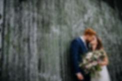 78-lincolnshire wedding photographer.jpg