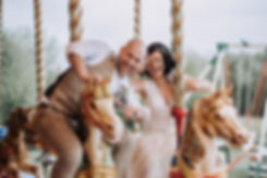 Oaklands Weddings
