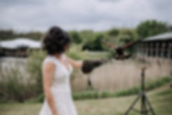 Wedding Photography Hull Oaklands