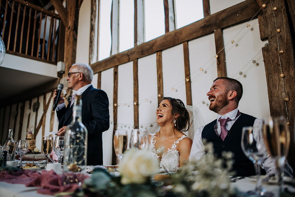 Lincolnshire Wedding Photographer, Maidens Barn Wedding Photographer, Lux Wedding Photographer