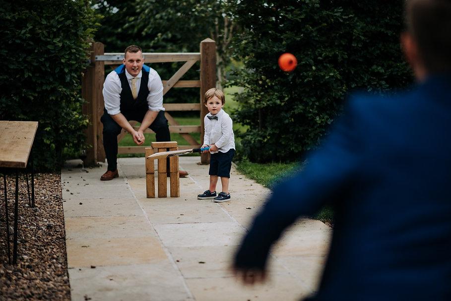 The Barns East Yorkshire Wedding Photogr