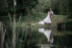 Oaklands Hull Wedding Venue Photography