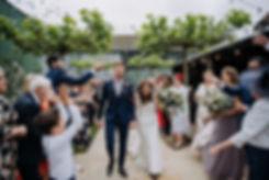 46-lincolnshire wedding photographer.jpg