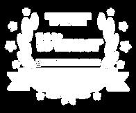 Kazooieloki Logo.png