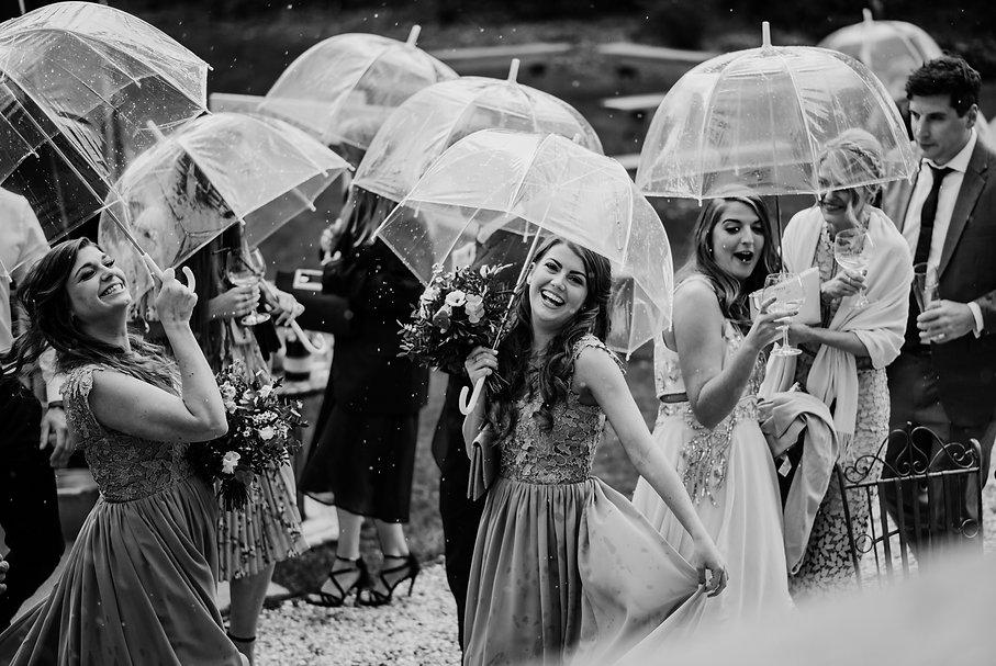 Hemswell Court Wedding Photographer