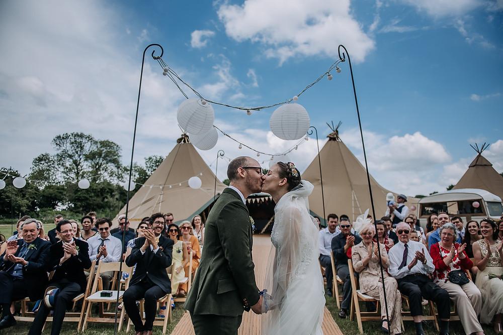 #Festivalwedding #tipiwedding #bohowedding #vintagewedding #LincolnshireWeddingPhotographer, #HullWeddingPhotographer, #WeddingPhotographerLincolnshire, #WeddingPhotographerHull, #WeddingPhotographerBrigg, #BriggWeddingPhotographer, #WeddingPhotographerScunthorpe, #ScunthorpeWeddingPhotographer, #WeddingPhotographerLincoln, #LincolnWeddingPhotographer, #WeddingPhotographerGrimsby, #GrimsbyWeddingPhotographer