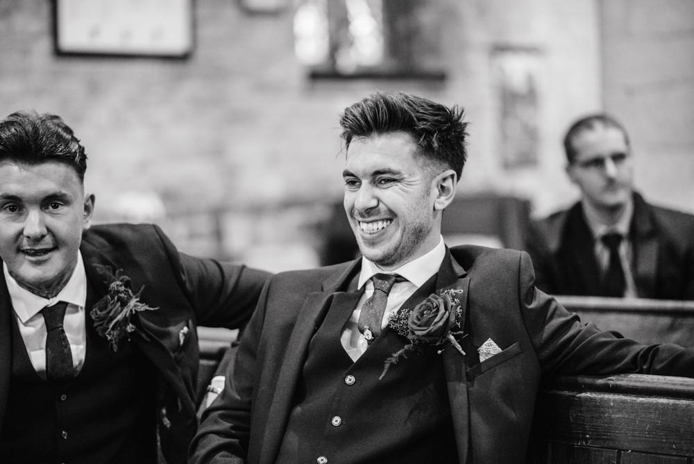 Kazooieloki, Lincolnshire Wedding Photographer, Hull Wedding Photographer, Washingborough Hall Wedding Photographer Wedding Photographer Lincolnshire, Wedding Photographer Hull, Wedding Photographer Brigg, Brigg Wedding Photographer, Wedding Photographer Scunthorpe, Scunthorpe Wedding Photographer, Wedding Photographer Lincoln, Lincoln Wedding Photographer, Wedding Photographer Grimsby, Grimsby Wedding Photographer, North Lincolnshire Wedding Photographer, Best Wedding Photographer, Best Wedding Photographer Lincolnshire, Best Wedding Photography