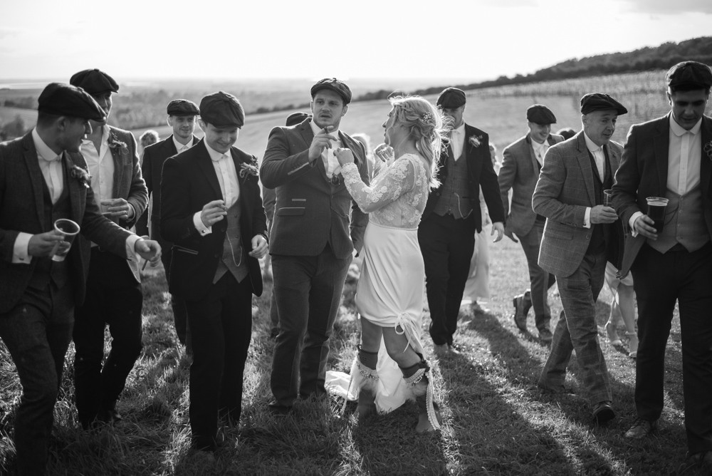 Kazooieloki: Lincolnshire Wedding Photographer, Hull Wedding Photographer, Wedding Photographer Lincolnshire, Wedding Photographer Hull, Wedding Photographer Brigg, Brigg, Wedding Photographer, Wedding Photographer Scunthorpe, Scunthorpe Wedding Photographer, Wedding Photographer Lincoln, Lincoln Wedding Photographer, Wedding Photographer Grimsby, Grimsby Wedding Photographer, North Lincolnshire Wedding Photographer, Best Wedding Photographer