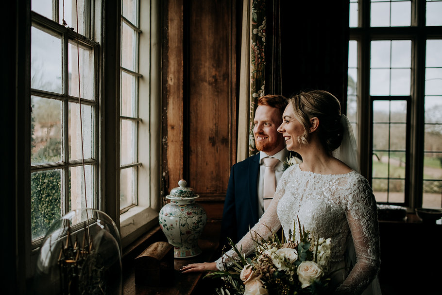 33-Lincolnshire Wedding Photographer.jpg