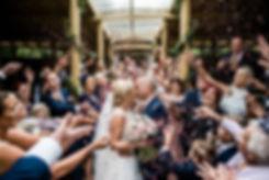 Oaklands - Weddings