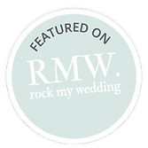 as_featured_on_rock_my_wedding_2x.png