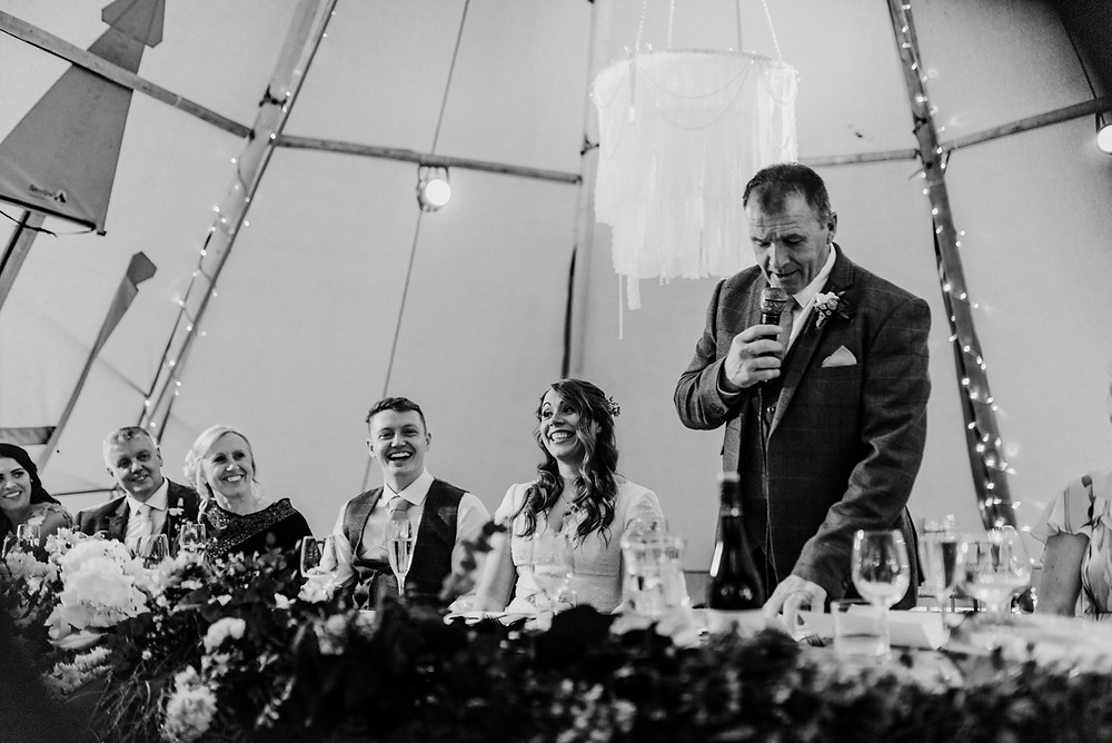 Lincolnshire Wedding Photographer, Hirst Priory Wedding Photographer