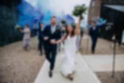 94-lincolnshire wedding photographer.jpg