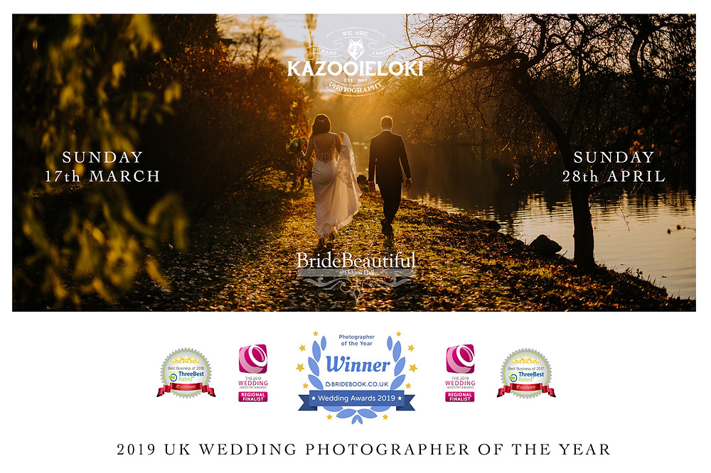 Elsham Hall Wedding Photographer, Lincolnshire Wedding Photographer, Lincolnshire Wedding Photography, Hull Wedding Photographer