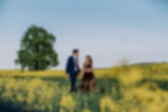 Wharfdale Grange Wedding Photos