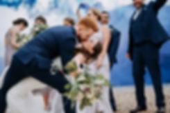 101-lincolnshire wedding photographer.jp