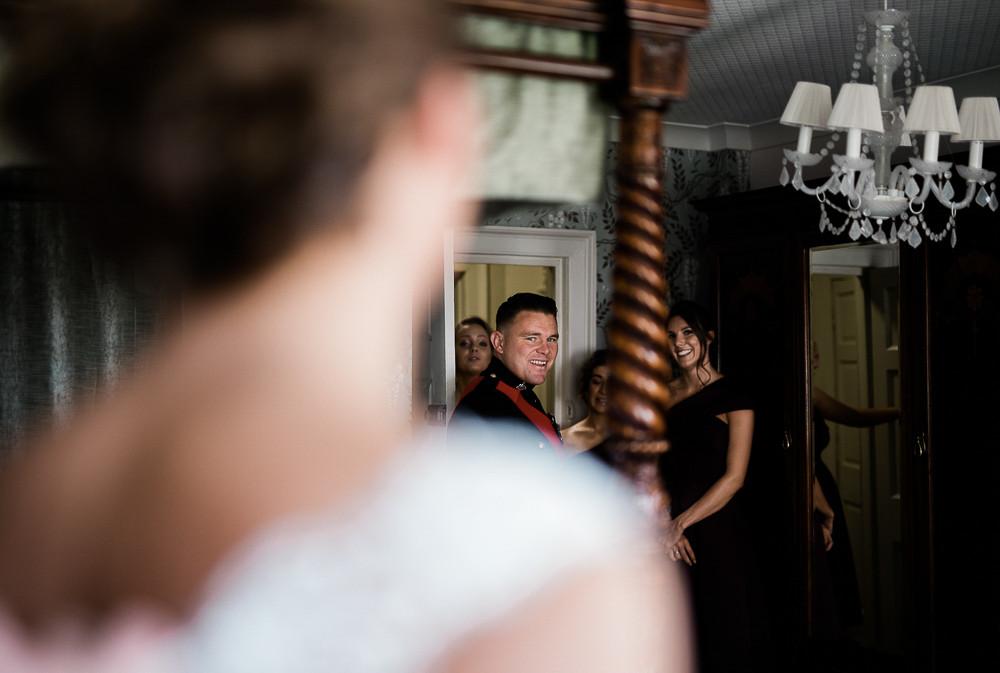 Kazooieloki: Lincolnshire Wedding Photographer, Hull Wedding Photographer, Washingborough Hall Wedding Photographer, Wedding Photographer Lincolnshire, Wedding Photographer Hull, Wedding Photographer Brigg, Brigg Wedding Photographer, Wedding Photographer Scunthorpe, Scunthorpe Wedding Photographer, Wedding Photographer Lincoln, Lincoln Wedding Photographer, Wedding Photographer Grimsby, Grimsby Wedding Photographer, North Lincolnshire Wedding Photographer, Best Wedding Photographer, Best Wedding Photographer Lincolnshire,