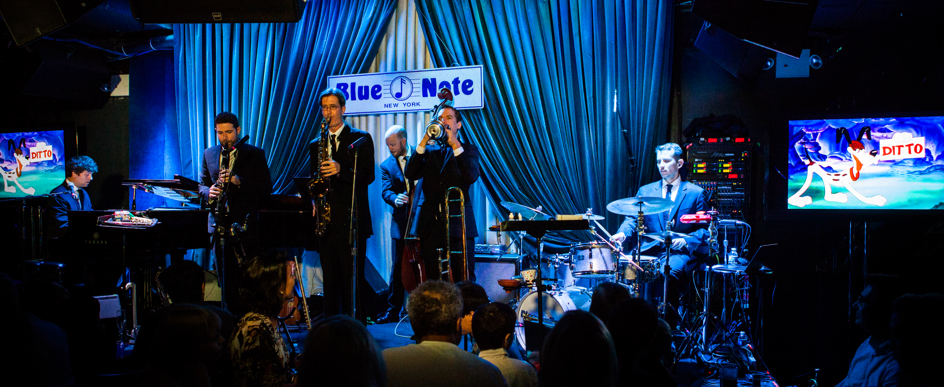 TQC Blue Note-14_edited