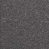 Gris 2900 Sablé YW355F