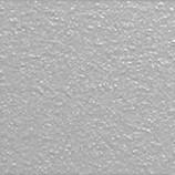 Gris 2150 Sablé YW365F