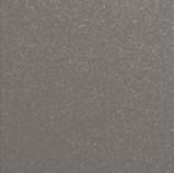 Pyrite 2525 YW207F