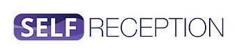self reception logo_s.jpg