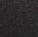 Noir 2100 Sablé YW359F