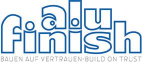 Logo+Slogan_Standard copy.jpg