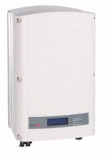 SolarEdge 17.0 kW 3 Phase Inverter