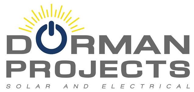 DP Logo - New.jpg