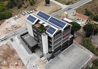 Algoa radio building arial view.jpeg