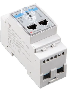 Victron Energy Meter ET122 1 phase Meter