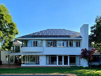 solar panel residential instalment.jpeg