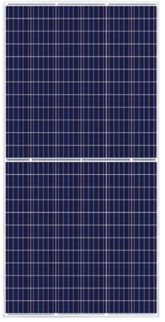 Canadian Solar 405Wp