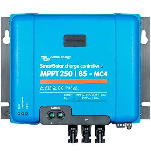 Victron SolarSmart MPPT 250/85-Tr
