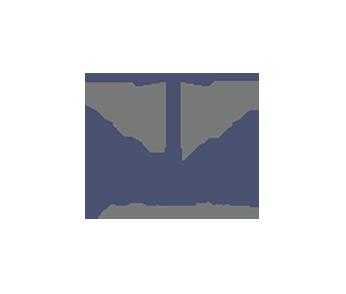 cropped-Talap-logo-2.png