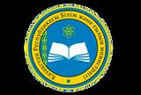 журналы-кксон-казахстан-1.-07-08-2020-1