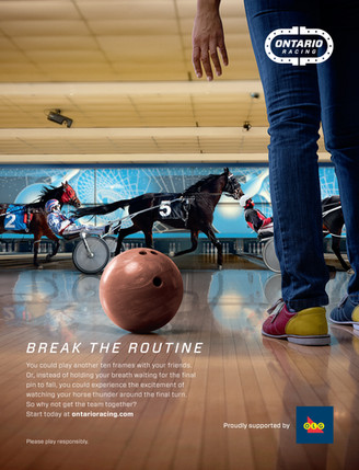 Bowling-JBCrop.jpg