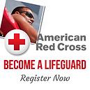 Become-a-Lifeguard.png