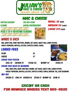 food julians menu.png