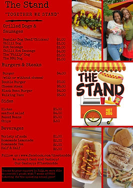 food the stand menu.jpg