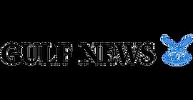 GulfNews.png