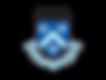 columbia-university-logo-png--1200.png