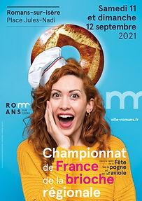 VISUEL CHAMPIONNAT DE BRIOCHE TRICO.jpg
