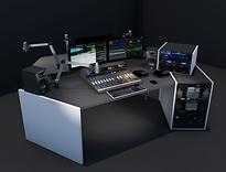 FireShot Capture 875 - Studio Smart - www.dmbroadcast.it.png