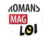FireShot Capture 464 - (4) Romans Mag ve