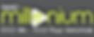 logo-millenium-web-fond-gris.png